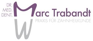 trabandt-logo02