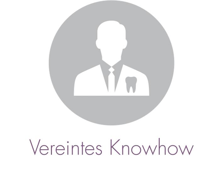 zahnarzt-trabandt-picto-vereintes-knowhow