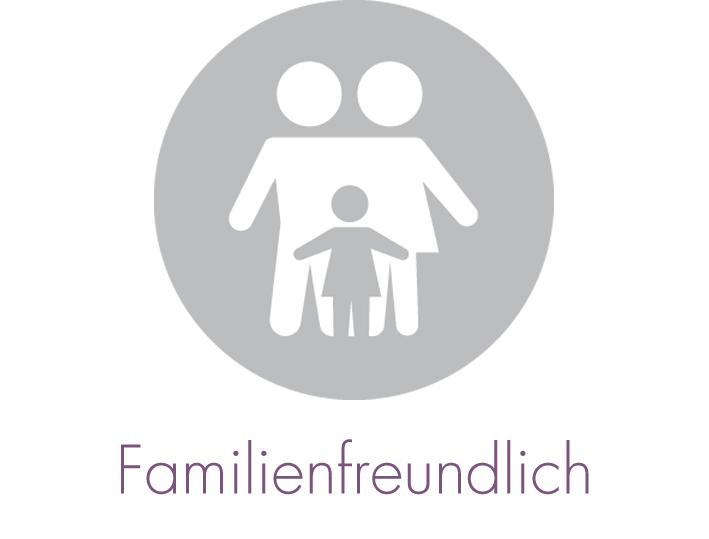 zahnarzt-trabandt-picto-familienfreundlich2