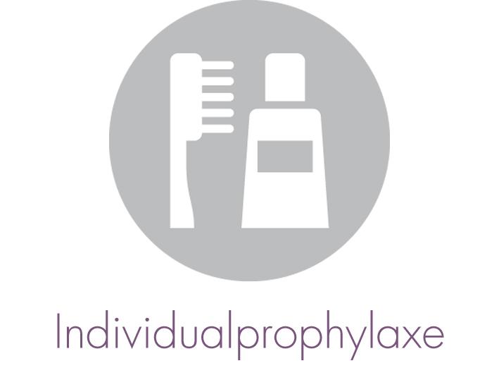 zahnarzt-trabandt-pictos-leistungen-individualprophylaxe