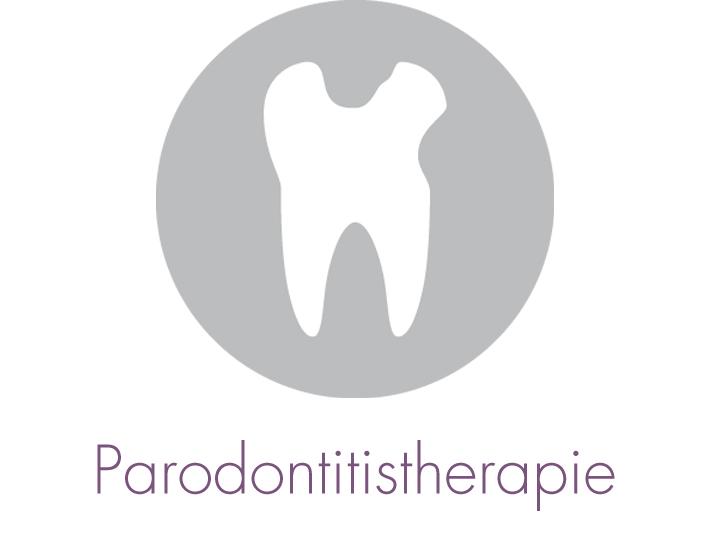 zahnarzt-trabandt-pictos-leistungen-parodontitistherapie