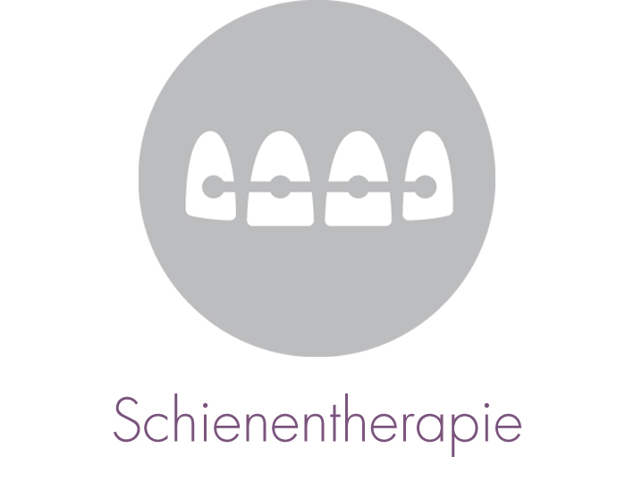 zahnarzt-trabandt-pictos-leistungen-schienentherapie