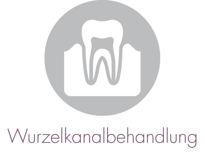 zahnarzt-trabandt-pictos-leistungen-wurzelkanalbehandlung